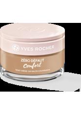 Yves Rocher Foundation - Zéro Défaut Creme-Make-up 12h hohe Deckkraft Rosé 300