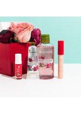 Yves Rocher Geschenksets - Blumen für Mama-Box