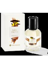 Yves Rocher Eau De Parfum - Eau de Parfum Sable Fauve 30ml