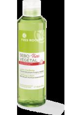 Yves Rocher Gesichtsreinigung - Klärende Lotion Sebo Pure Végétal