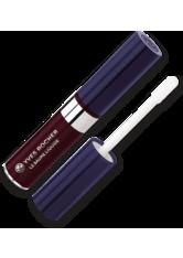 Yves Rocher Lipgloss - Rouge Vertige Liquid Lipbalm 08. Violet Profond