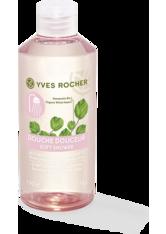 Yves Rocher Duschgel - Mildes Duschgel Hamamelis