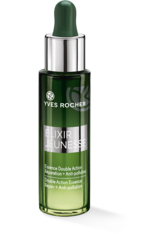 YVES ROCHER - Essence Double Action - Repair + Anti-Pollution - SERUM