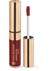 Yves Rocher Lippenstifte - Grand Rouge Elixir 112. Bordeaux