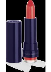 Yves Rocher Lippenstifte - Rouge Vertige Lippenstift - Shine  Corail Doux