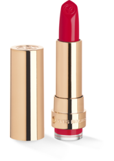 Yves Rocher Lippenstifte - Grand Rouge Lippenstift Satin 117. Rose Pop
