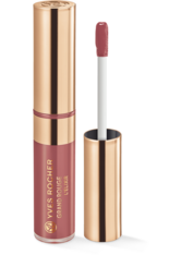 Yves Rocher Lippenstifte - Grand Rouge Elixir 101. Rose Nude