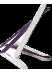 Yves Rocher Make-up Pinsel & Mehr - Mini-Nagelfeilen