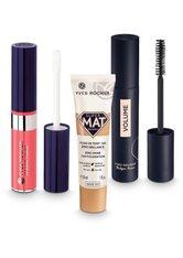 Yves Rocher  - Set Unsere Make-up Bestseller
