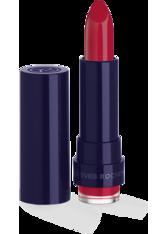 Yves Rocher Lippenstifte - Rouge Vertige Lippenstift - Shine  Rouge Rosé
