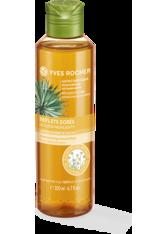 YVES ROCHER - Yves Rocher Haarshampoo - Shampoo Blond-Reflexe - Shampoo