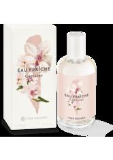 Yves Rocher Eau De Toilette - Eau Fraîche Kirschblüten