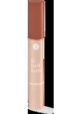 Yves Rocher Lippenstifte - Farbglanz Lipbalm Beige sable