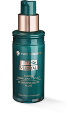 YVES ROCHER - Yves Rocher Tagescreme - Lifting-Fluid Ausstrahlung - Tagespflege