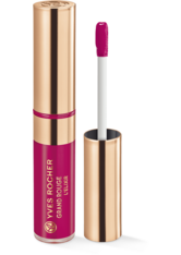 Yves Rocher Lippenstifte - Grand Rouge Elixir 102. Rose Blush