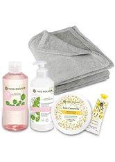 Yves Rocher Geschenksets - Mama Relaxing Pflege-Set