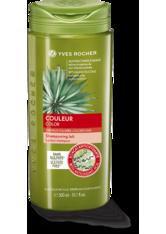 YVES ROCHER - Yves Rocher Haarshampoo - Farbschutz-Shampoo - Shampoo