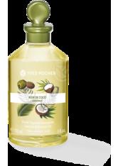 Yves Rocher Körperöl & Balsam - Körper- & Massageöl Kokosnuss