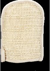 Yves Rocher Duschpeeling - Peeling-Handschuh Körper