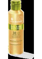 YVES ROCHER - Yves Rocher Sonnencreme - Verwöhn-Sonnenmilch LSF30 - Sonnencreme
