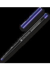 Yves Rocher Kajal - Wasserfester Augenkonturenstift Violet