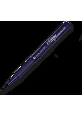Yves Rocher Eyeliner - Vertige Eyeliner 01 Noir