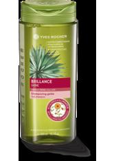 Yves Rocher Haarshampoo - Glanz-Shampoo