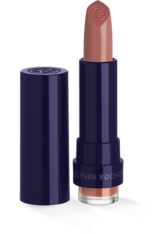 Yves Rocher Lippenstifte - Rouge Vertige Lippenstift - Satin 31. Rose Poudré