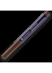 YVES ROCHER - Yves Rocher Lidschatten - Lidschatten-Stick Lifeproof 09. Brun mat - Contouring & Bronzing