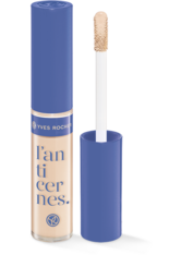 YVES ROCHER - Yves Rocher Concealer & Abdeckstift - Lichtreflektierender Concealer Rosé 050 - Concealer