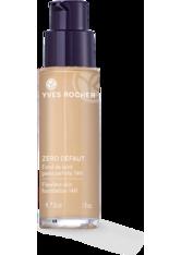 Yves Rocher Foundation - Zéro Défaut Make-up-Fluid perfekte Haut 14H Rosé 200