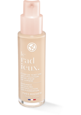 Yves Rocher Foundation - Le Radieux -Foundation 10h Ausstrahlung & Anti-Pollution Rosé 100