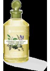 YVES ROCHER - Körper- & Massageöl Orangenblüte, Lavendel & Petitgrain - KÖRPERCREME & ÖLE