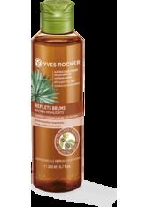 YVES ROCHER - Yves Rocher Haarshampoo - Shampoo Braun-Reflexe - Shampoo