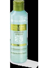 Yves Rocher After-sun - Après-Soleil Feuchtigkeitsmilch 3in1