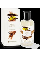 Yves Rocher Eau De Parfum - Eau de Parfum Sable Fauve 100ml