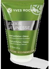 YVES ROCHER - Yves Rocher Gesichtsreinigung - Tägliches Reinigungspeeling - PEELING