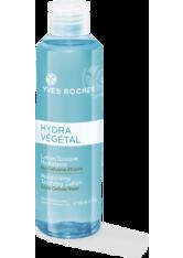 YVES ROCHER - Yves Rocher Gesichtsreinigung - Erfrischendes Gesichtswasser - Gesichtswasser & Gesichtsspray