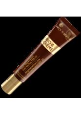 Yves Rocher Tagescreme Mit Lsf - Regenerierende Pflege Anti-Pigmentflecken LSF20