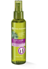 YVES ROCHER - Yves Rocher Leave-in Pflege - Volumen-Spray - Haarserum