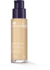 Yves Rocher Foundation - Zéro Défaut Make-up-Fluid perfekte Haut 14H Beige 050