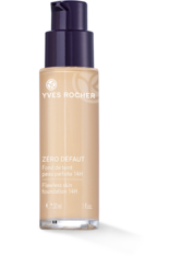 Yves Rocher Foundation - Zéro Défaut Make-up-Fluid perfekte Haut 14H Rosé 050