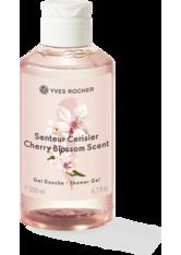 Yves Rocher Duschgel - Duschgel Kirschblüten