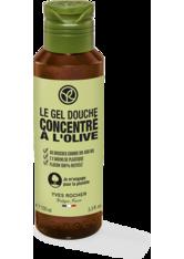Yves Rocher Duschgel - Duschgel-Konzentrat Olive