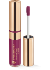 Yves Rocher Lippenstifte - Grand Rouge Elixir 105. Mûre Intense