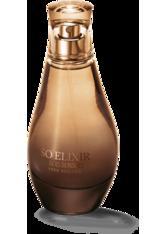 Yves Rocher Eau De Parfum - Eau de Parfum So Elixir Bois Sensuel 50ml