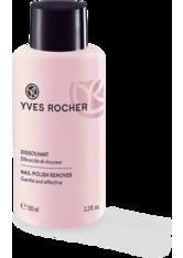 Yves Rocher Maniküreentferner - Nagellack-Entferner - wirksam & mild