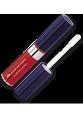 Yves Rocher Lipgloss - Rouge Vertige Liquid Lipbalm 13. Pêche