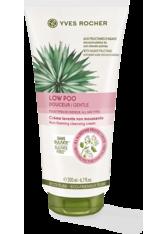 Yves Rocher Haarshampoo - Low Poo Shampoo-Creme