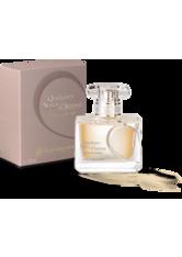 Yves Rocher Eau De Parfum - Quelques Notes d'Amour - Eau de Parfum 30ml